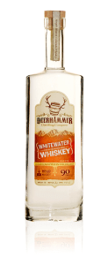 deerhammer whitewater whiskey 123x300 Review: Deerhammer Whitewater Whiskey