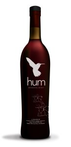 Hum Botanical Spirit liqueur 146x300 Review: Hum Botanical Spirit Liqueur
