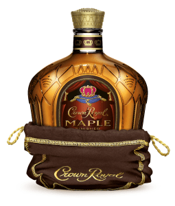 crown royal maple finished 255x300 Review: Crown Royal Maple Finished Canadian Whisky