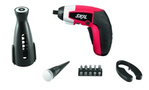 skil ixo vivo kit