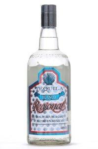 tequila regional 199x300 Review: Tequila Regional Blanco