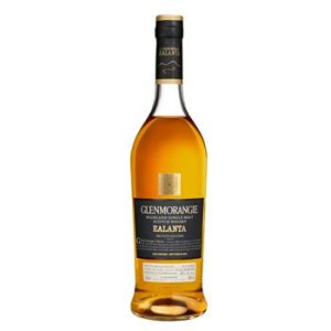 Glenmorangie 300x300 Drinkhacker Reads   01.17.2013 – Rare Cognac, N*E*R*Ds, and Mark Twain