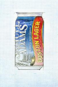 sam adams concept can 200x300 The Evolution of Canned Beer: Samuel Adams Joins the Can Parade