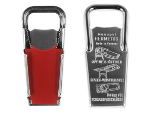 bottleopener01 300x225 Wine & Beer Gadget Roundup