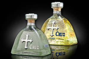 cruz tequila 300x198 Review: Cruz Tequila