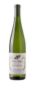stony hill white riesling 125x300 Review: White Wines of Stony Hill, 2013 Releases