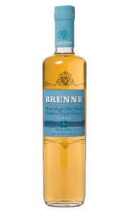 Brenne French Whiskey 182x300 Review: Brenne French Single Malt Whiskey Barrel 261