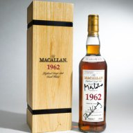 Macallan 300x300 Drinkhacker Reads   04.22.2013   Bond Macallan Fetches $14,692 At Auction