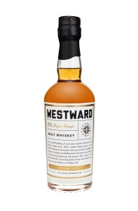 Westward oregon malt whiskey 197x300 Review: House Spirits Westward Oregon Straight Malt Whiskey