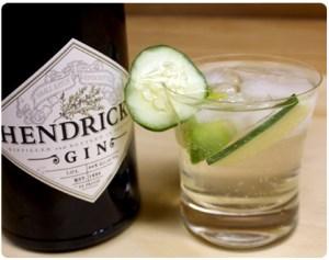gin 300x237 Drinkhacker Reads   04.24.2013   All Hail Pappy Von Winkle!