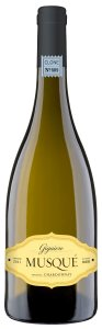 matchbook musque chardonnay 93x300 Review: 2011 Matchbook Giguiere Musque Chardonnay Dunnigan Hills