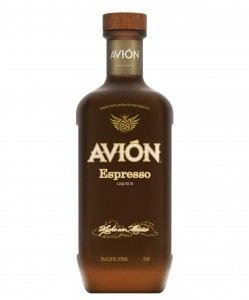 avion espresso 249x300 Review: Avion Espresso Liqueur