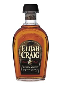 elijah craig barrel proof 214x300 Review: Elijah Craig Barrel Proof Bourbon