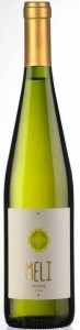 Meli Riesling Bottleshot 2 73x300 Review: Summer White Wines from Chile, 2013 Releases