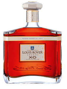 louis royer xo cognac 228x300 Review: Louis Royer Cognac XO
