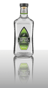 hornitos lime shot 165x300 Review: Hornitos Lime Shot Tequila