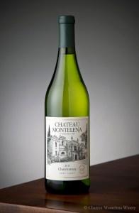 chateau montelena chardonnay 196x300 Review: 2011 Chateau Montelena Chardonnay Napa Valley