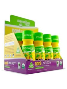 Hawaiian Ola Noni Energy Open Display  53466.1367463494.1280.1280 224x300 Review: Hawaiian Ola Noni Energy and Immunity