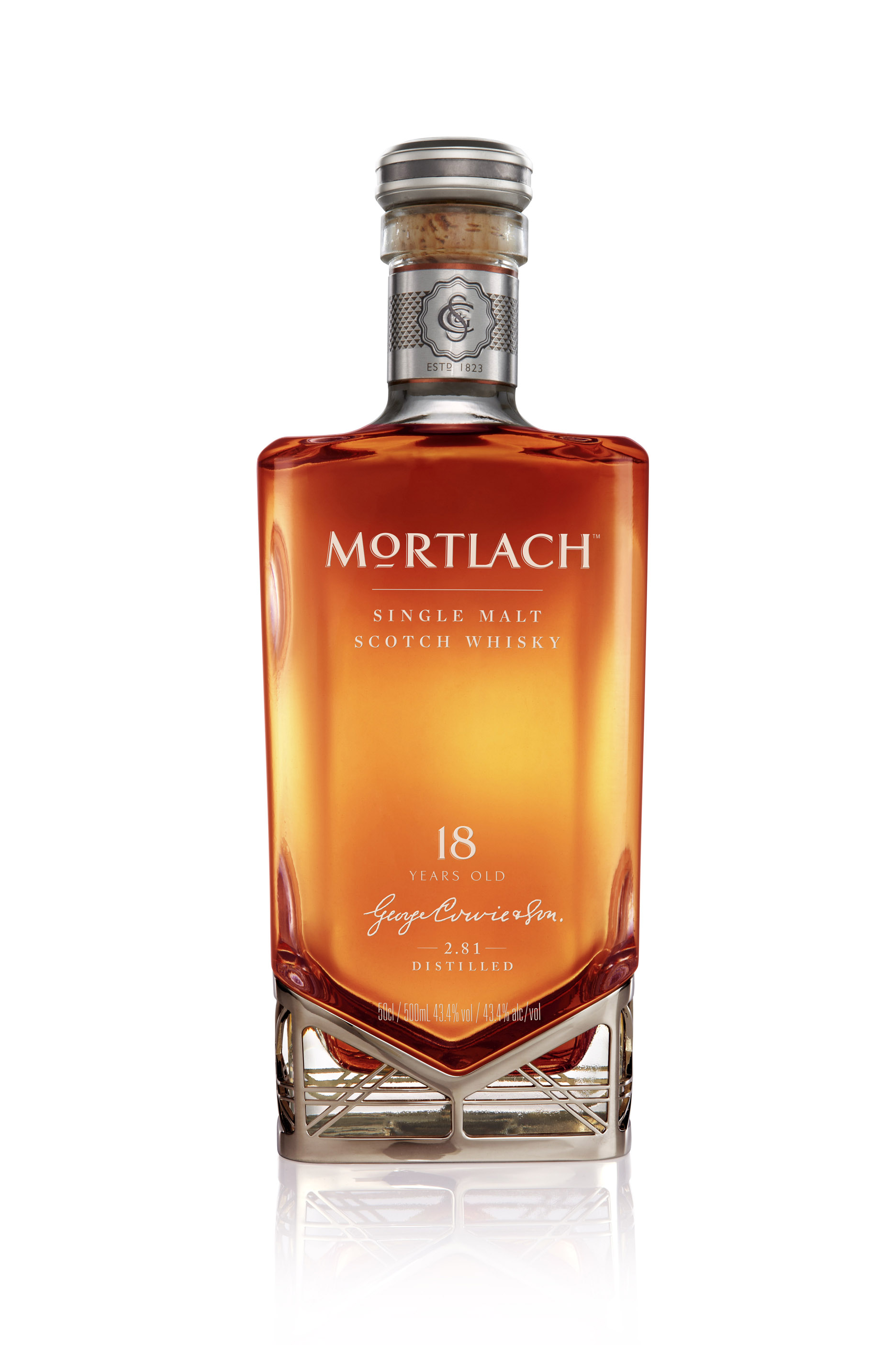 Mortlach 18ans FACE RVB 200x300 Drinkhacker Reads   03.04.2014   More Mortlach, MLady