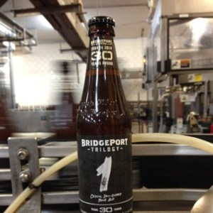 bridgeport trilogy 300x300 Review: BridgePort Brewing Trilogy 1 and Hop Czar Citra IPA