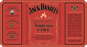 fire 300x162 Drinkhacker Reads   03.13.2014   Master Distiller Jimmy Russell Celebrates 60 Years On The Job