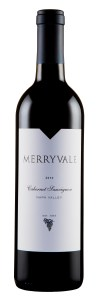 2010 Merryvale CS 100x300 Review: Wines from Merryvale and Starmont, 2014 Releases