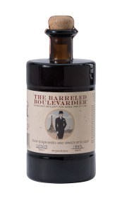 high west Boulevardier 750 bottle 173x300 Review: High West A Midwinter Nights Dram and The Barreled Boulevardier