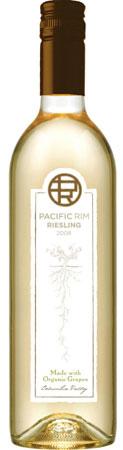pacific_rim_riesling