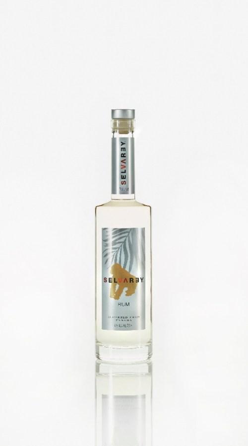 Selvarey White (570x1024)