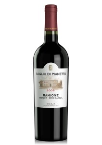 9 Ramione 2009 212x300 Review: Wines of Baglio di Pianetto, 2014 Releases