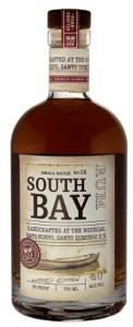 south bay rum