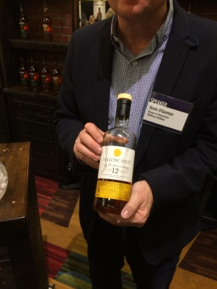 011 525x700 Tasting Report: WhiskyFest San Francisco 2014