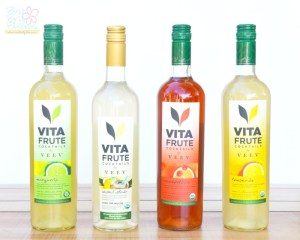 vita frute 300x240 Review: VEEV 2.0 and VitaFrute Cocktails