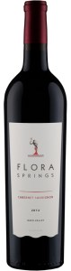 flora springs 2012_napa_valley_cabernet_sauvignon_bottle