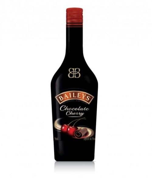 Baileys Cherry