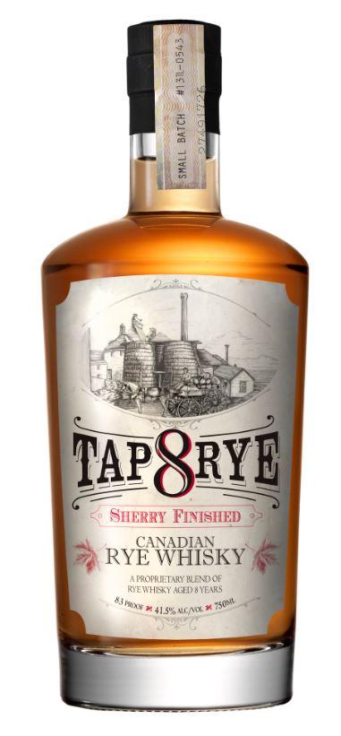 TAP Sherry Bottle_LR