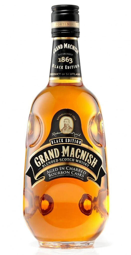 grand_macnish_black_edition
