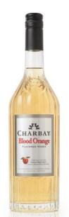 charbay 8in72dpi_BloodOrange_Alone
