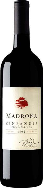 Madrona_Zin_Four-Blocks_201