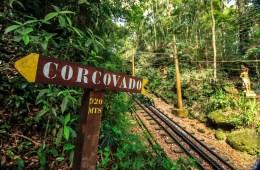 Brazil Corcovado-9961