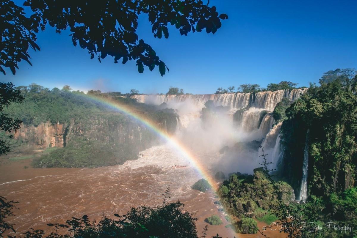 brazil-iguazu-falls-1951