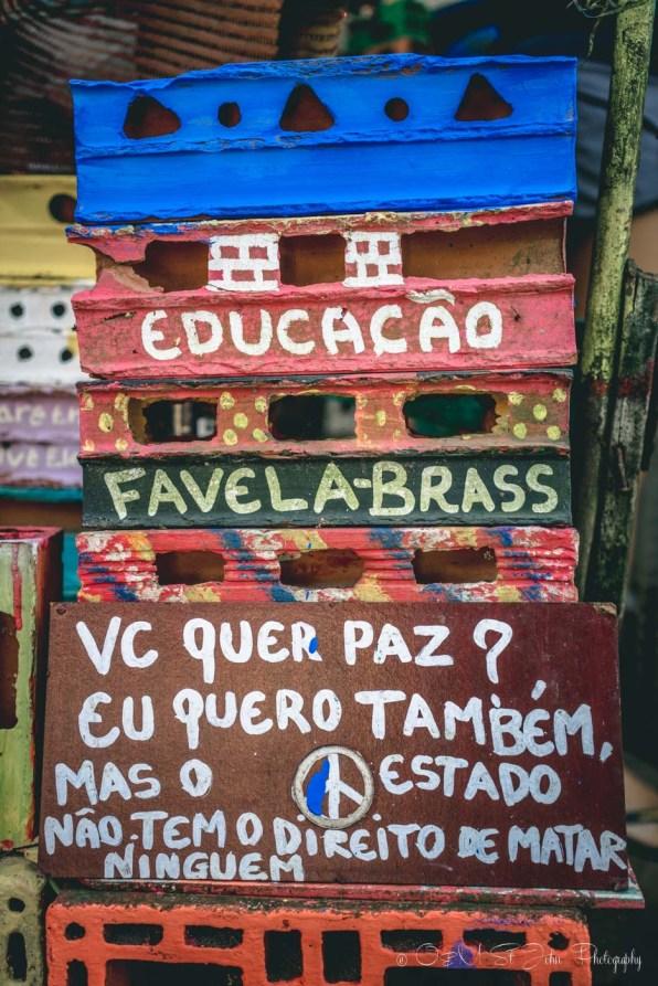 brazil-rio-project-morrinho-1605