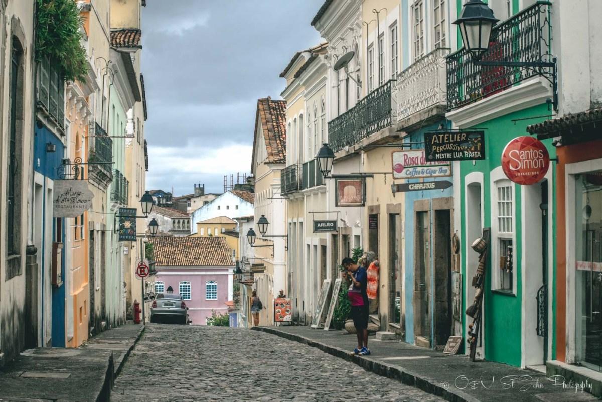 brazil-salvador-2071