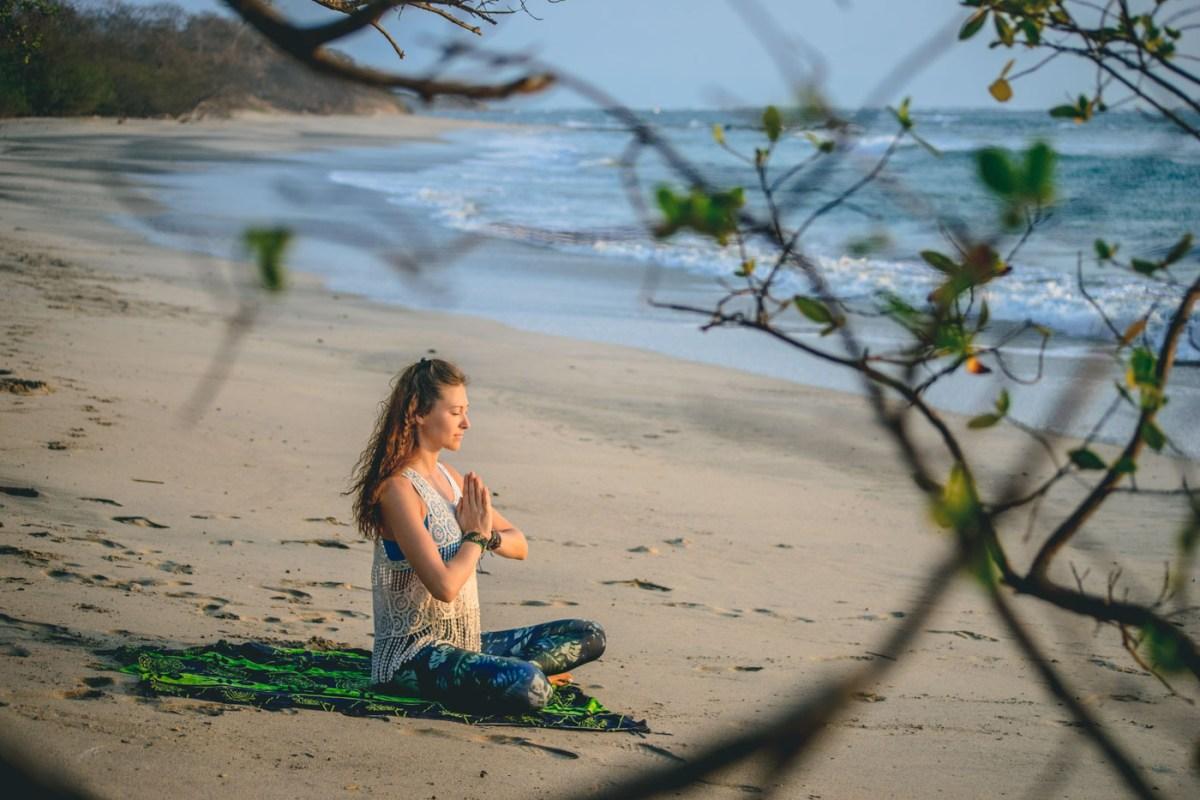 costa-rica-lagartillo-yoga-o-5771