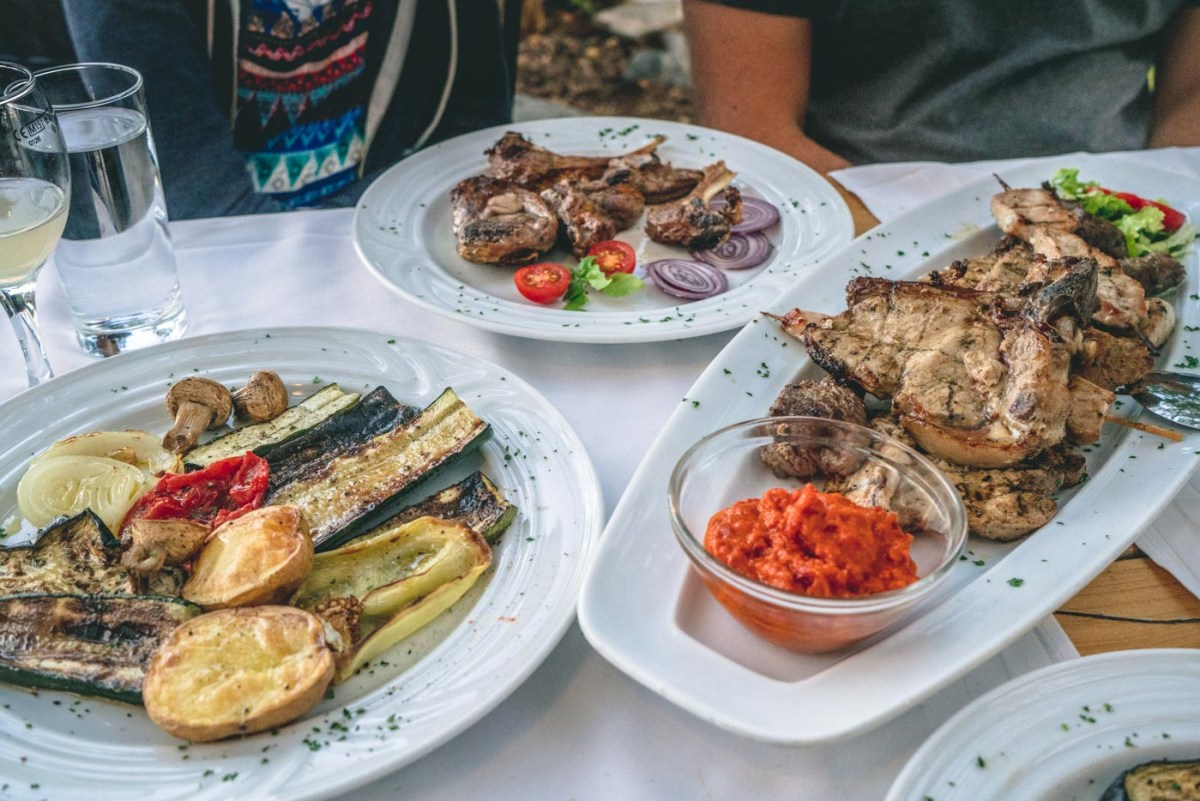 croatia-food-3346