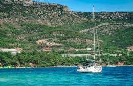 croatia-sailing-3371