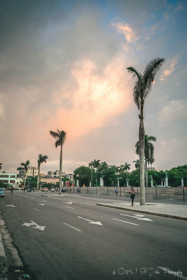 Cuba Havana-0144