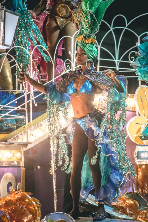 Cuba Santiago Carnaval-0613