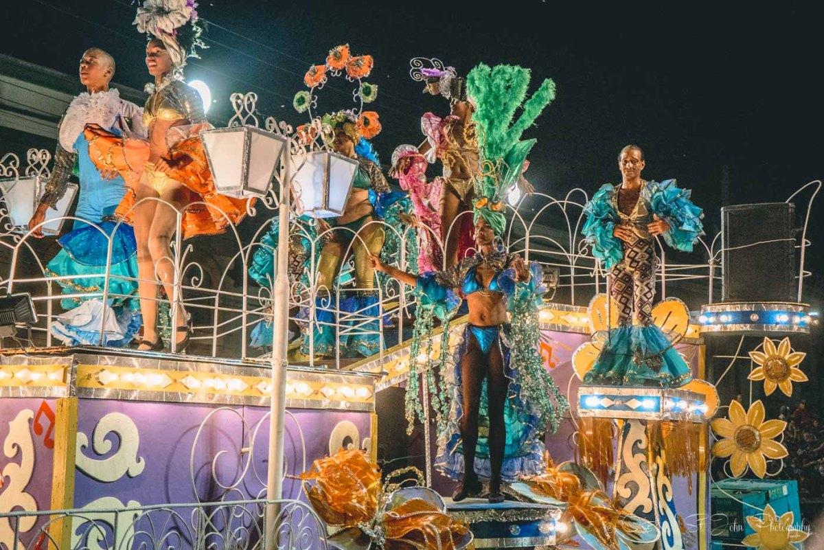 Cuba Santiago Carnaval-6332