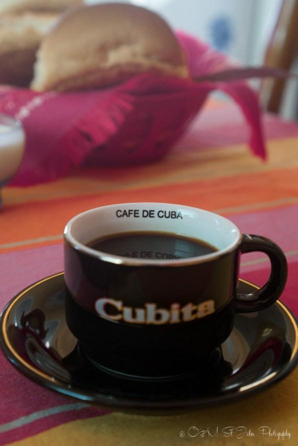 Cuba coffee-0157